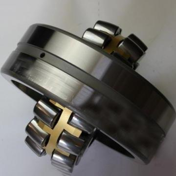 140 mm x 225 mm x 68 mm  NKE 23128-K-MB-W33+H3128 spherical roller bearings