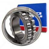 140 mm x 225 mm x 68 mm  NKE 23128-K-MB-W33+AHX3128 spherical roller bearings